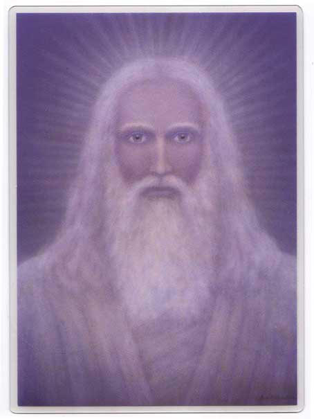 Image: Depiction of Melchizedek. Apologies if link has expired.