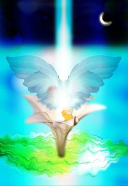 angel_message_mar08