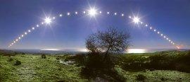 winter_solstice1