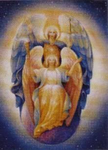 aa-michael-and-faith