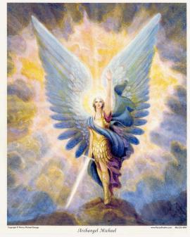 archangel-michael1