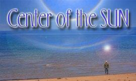 center-of-the-sun1